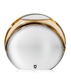 Mont Blanc Presence for women by Mont Blanc
