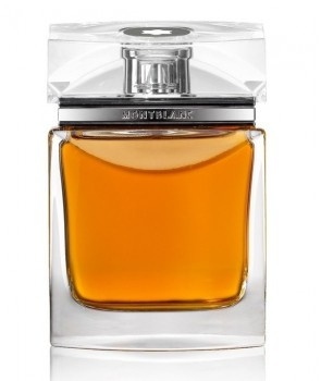 Mont Blanc Exceptionnel for men by Mont Blanc