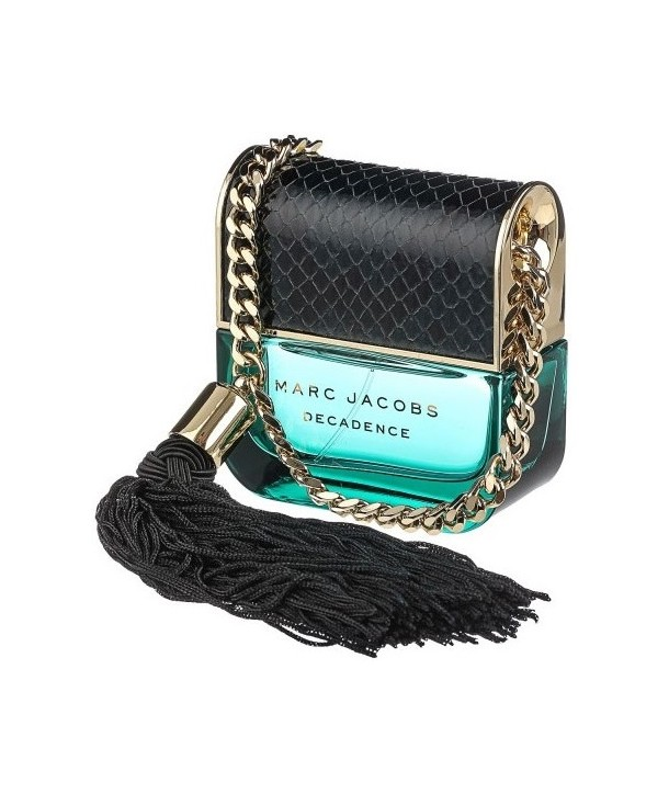 Decadence Marc Jacobs for women