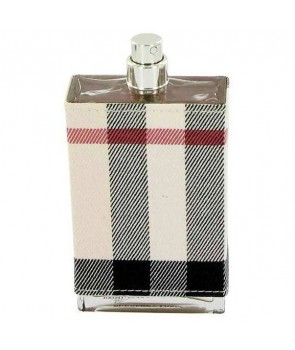 Burberry London for women by Burberrys