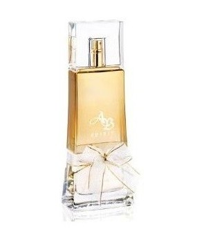 AB Spirit Lomani for women