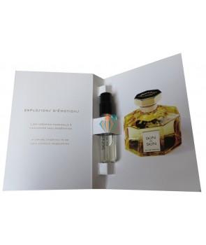 سمپل له آرتیسان اسکین ان اسکین Sample L'Artisan Parfumeur Skin on Skin