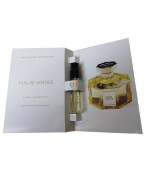سمپل له آرتیسان هوت وولتیج Sample L'Artisan Parfumeur Haute Voltige