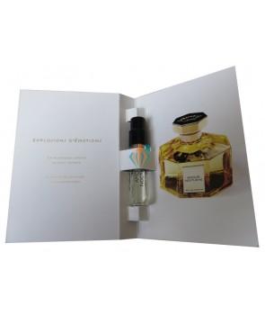 سمپل له آرتیسان آمور نوکترن Sample L'Artisan Parfumeur Amour Nocturne