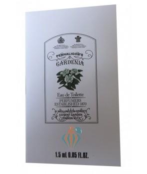 سمپل پنهالیگون گاردنیا زنانه Sample Penhaligon's Gardenia