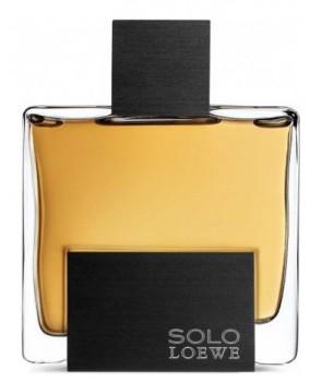 Solo Loewe Loewe for men