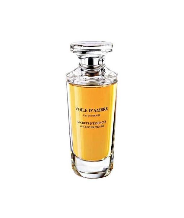 54d687404 Voile d'Ambre Yves Rocher-پرفیوم شاپینگ|عطر و ادکلن|ایوروشه ویل د آمبر