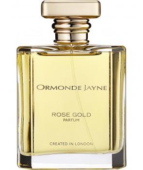 سمپل اورماند جین رز گلد Sample Ormonde Jayne Rose Gold