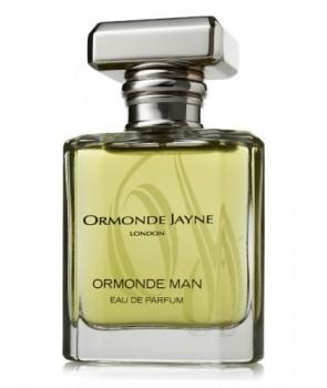 سمپل اورماند جین مردانه Sample Ormonde Man