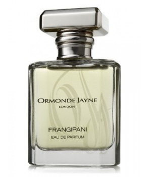 سمپل اورماند جین فرانجیپانی Sample Ormonde Jayne Frangipani