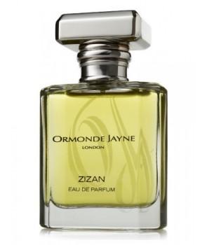 سمپل اورماند جین زیزن مردانه Sample Ormonde Jayne Zizan
