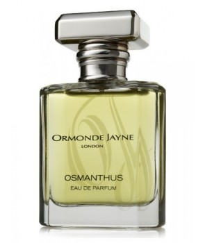 سمپل اورماند جین اسمانتوس Sample Ormonde Jayne Osmanthus