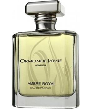 سمپل اورماند جین امبره رویال Sample Ormonde Jayne Ambre Royal