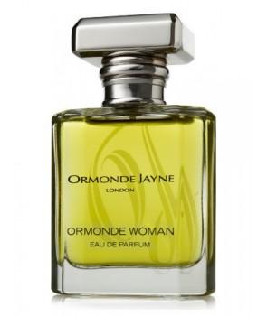 سمپل اورماند جین زنانه Sample Ormonde Woman