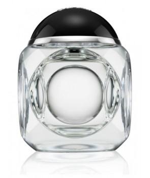 6ba0d3a67 Icon Alfred Dunhill men-پرفیوم شاپینگ عطر و ادکلن آلفرد دانهیل آیکون