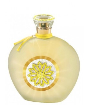 Tubereuse Amour Rance 1795 for women