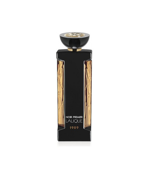 Elegance Animale Lalique for women and men
