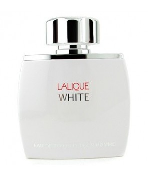 Lalique white for men by Lalique