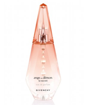 Ange Ou Demon Le Secret for women by Givenchy