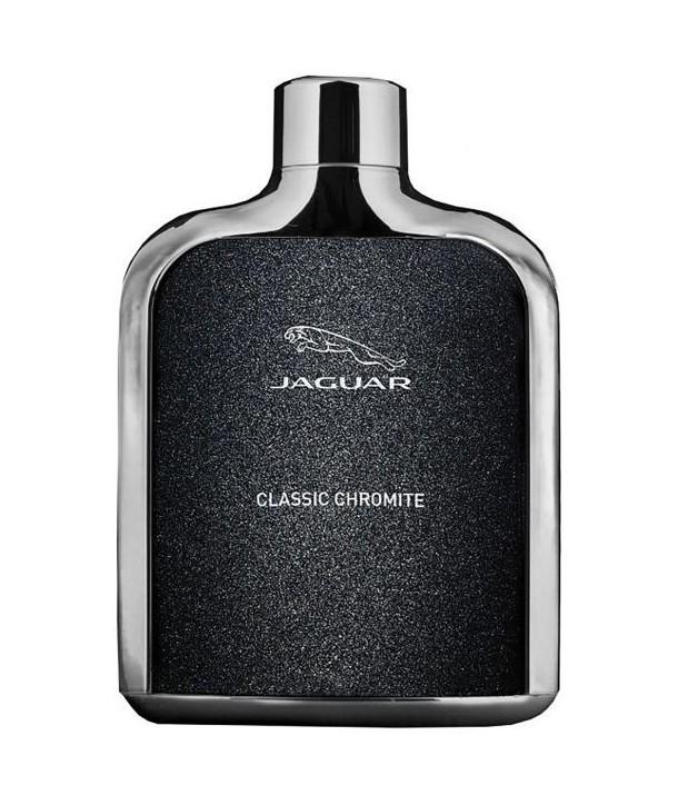 جگوار کلاسیک کرومایت مردانه Jaguar Classic Chromite