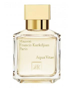 Sample Aqua Vitae Maison Francis Kurkdjian for women and men
