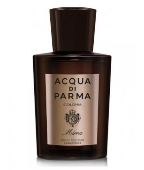 آکوا دی پارما کلونیا میرا مردانه Acqua di Parma Colonia Mirra