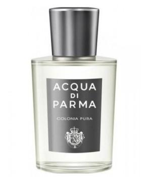 آکوا دی پارما کلونیا پیورا Acqua di Parma Colonia Pura