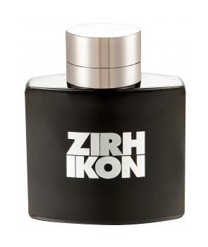 zirh ikon for men by zirh