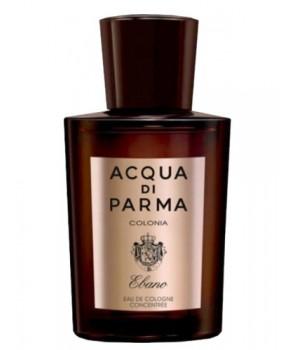 سمپل آکوا دی پارما کلونیا ایبانو مردانه Sample Acqua di Parma Colonia Ebano