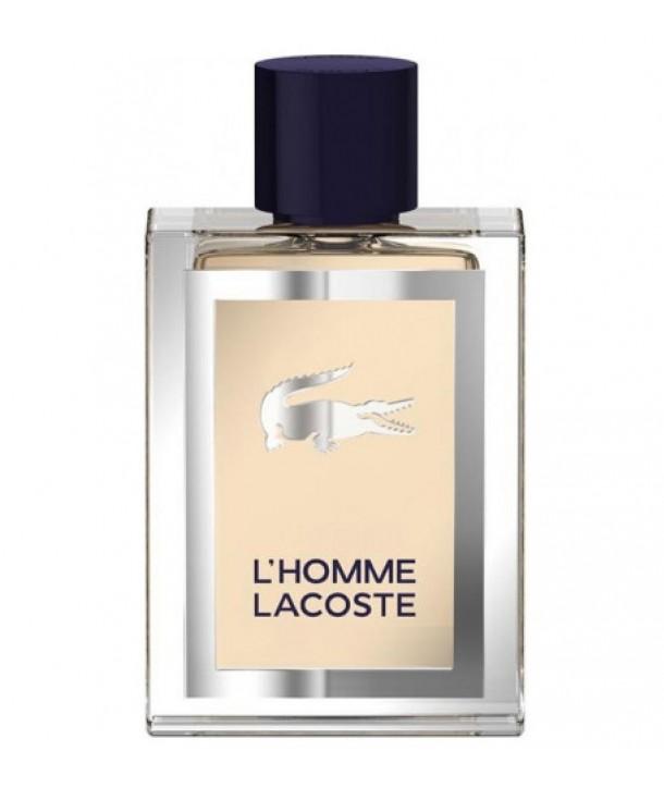 7594b7d1d Lacoste L Homme-پرفیوم شاپینگ|عطر و ادکلن|لاگوست لهوم مردانه