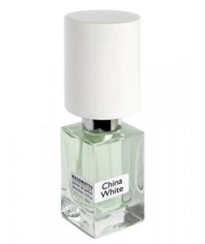 ناسوماتو چاینا وایت زنانه Nasomatto China White