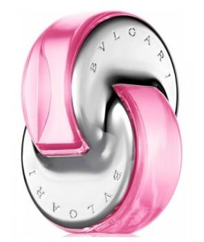 بولگاری امنیا پینک سفایر زنانه Bvlgari Omnia Pink Sapphire