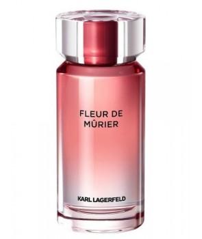 کارل لاگرفلد فلور دی میوریر زنانه Karl Lagerfeld Fleur de Murier