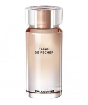 کارل لاگرفلد فلور دی پچر زنانه Karl Lagerfeld Fleur de Pecher