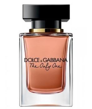 دلچه اند گابانا د انلی وان زنانه Dolce&Gabbana The Only One