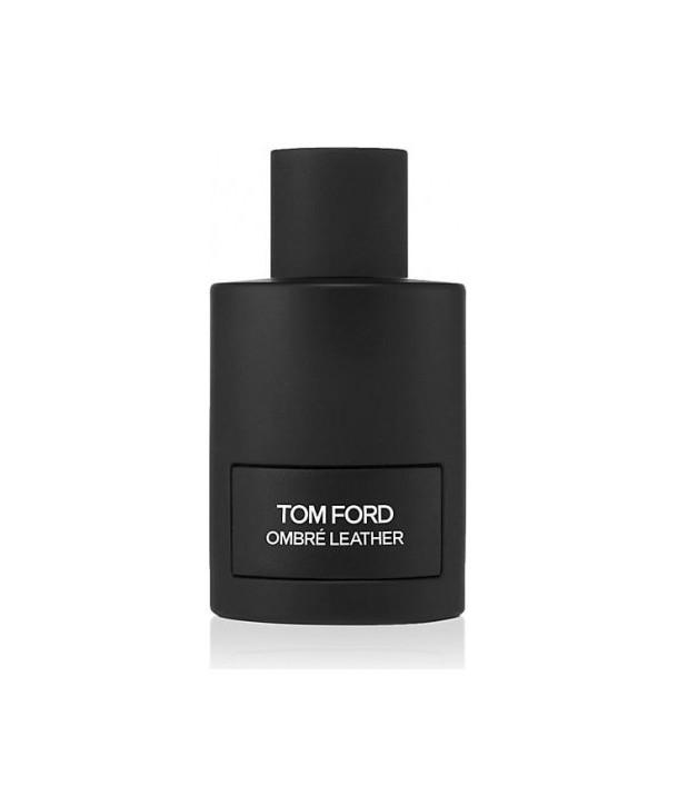 تام فورد اومبره لدر Tom Ford Ombré Leather (2018)