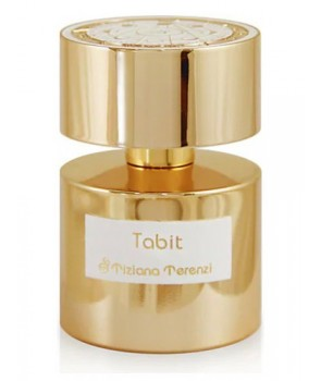 تیزیانا ترنزی تبیت اکستریت دی پرفیوم Tiziana Terenzi Tabit Extrait de Parfum
