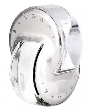 Omnia Crystalline for women by Bvlgari