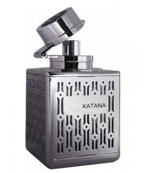 اتلیر فلو کاتانا مردانه Atelier Flou Katana