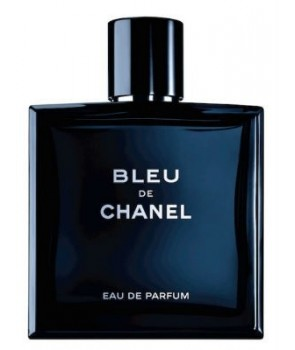 Bleu de Chanel Eau de Parfum Chanel for men