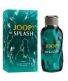 Splash for men by Joop!