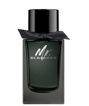 مستر باربری ادوپرفیوم مردانه Mr. Burberry Eau de Parfum