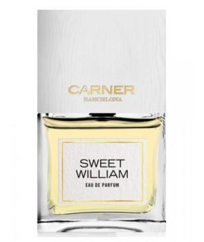 کارنر بارسلونا سوئیت ویلیام Carner Barcelona Sweet William