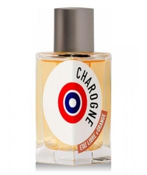 اتیت لیبره دی اورنج چارون Etat Libre d'Orange Charogne