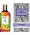 اترو پچولی ادوپرفیوم Etro Patchouly Eau de Parfum