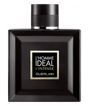 گرلن لهوم آیدل له اینتنس مردانه Guerlain L'Homme Ideal L'Intense