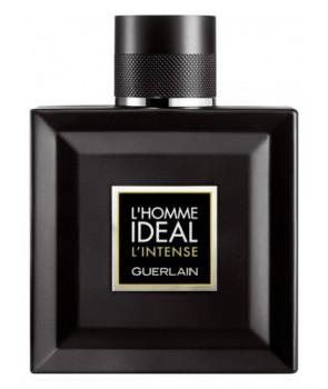 گرلن لهوم آیدل له اینتنس مردانه Guerlain L'Homme Ideal L'Intense