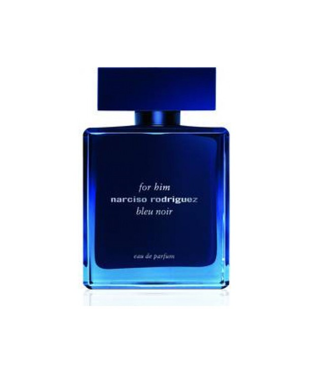 نارسیس رودریگز فور هیم بلو نویر ادوپرفیوم مردانه Narciso Rodriguez for Him Bleu Noir EDP