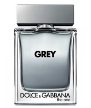 دلچه اند گابانا د وان گری مردانه Dolce&Gabbana The One Grey