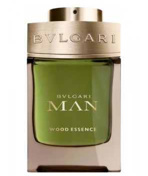 بولگاری من وود اسنس Bvlgari Man Wood Essence